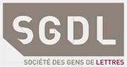 https://www.sne.fr/app/uploads/2014/07/LogoGris.png