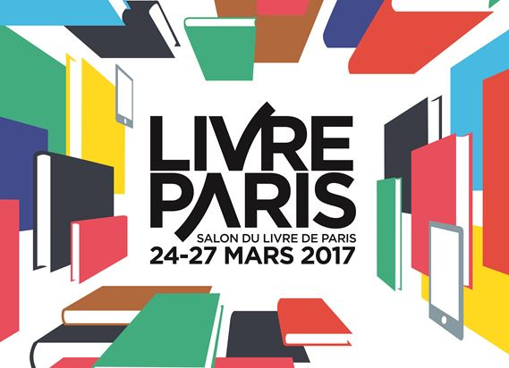 Salon livre paris 2017 syndicat national de l 39 dition for Salon emmaus paris 2017