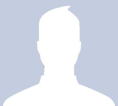 Homme photo de profil Photos et
