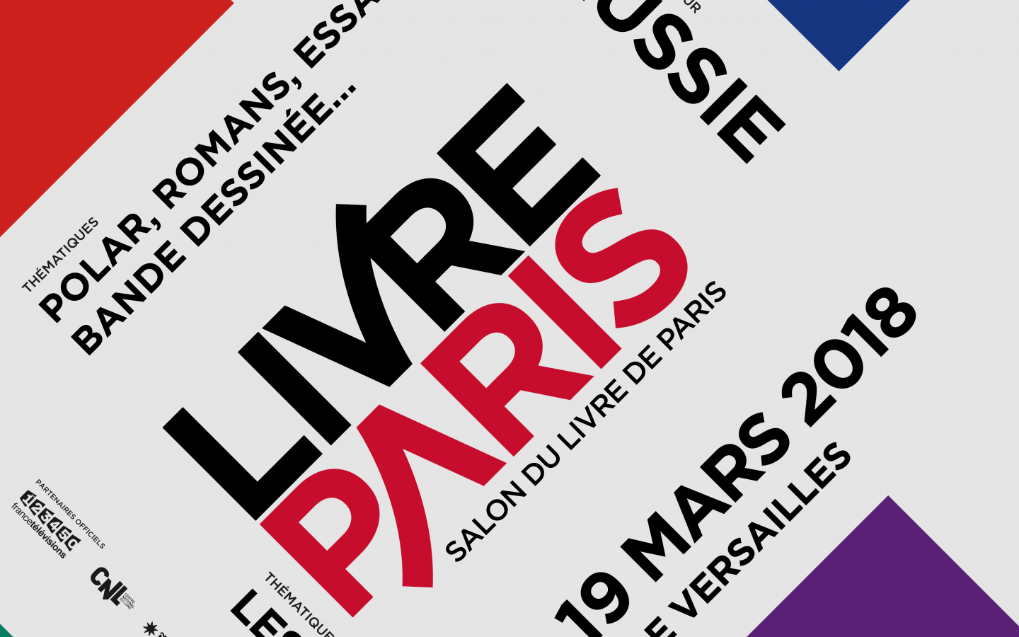 salon livre paris 2018 syndicat national de l 39 dition