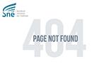 Couv-Rapport-d-activite-2016-SNE