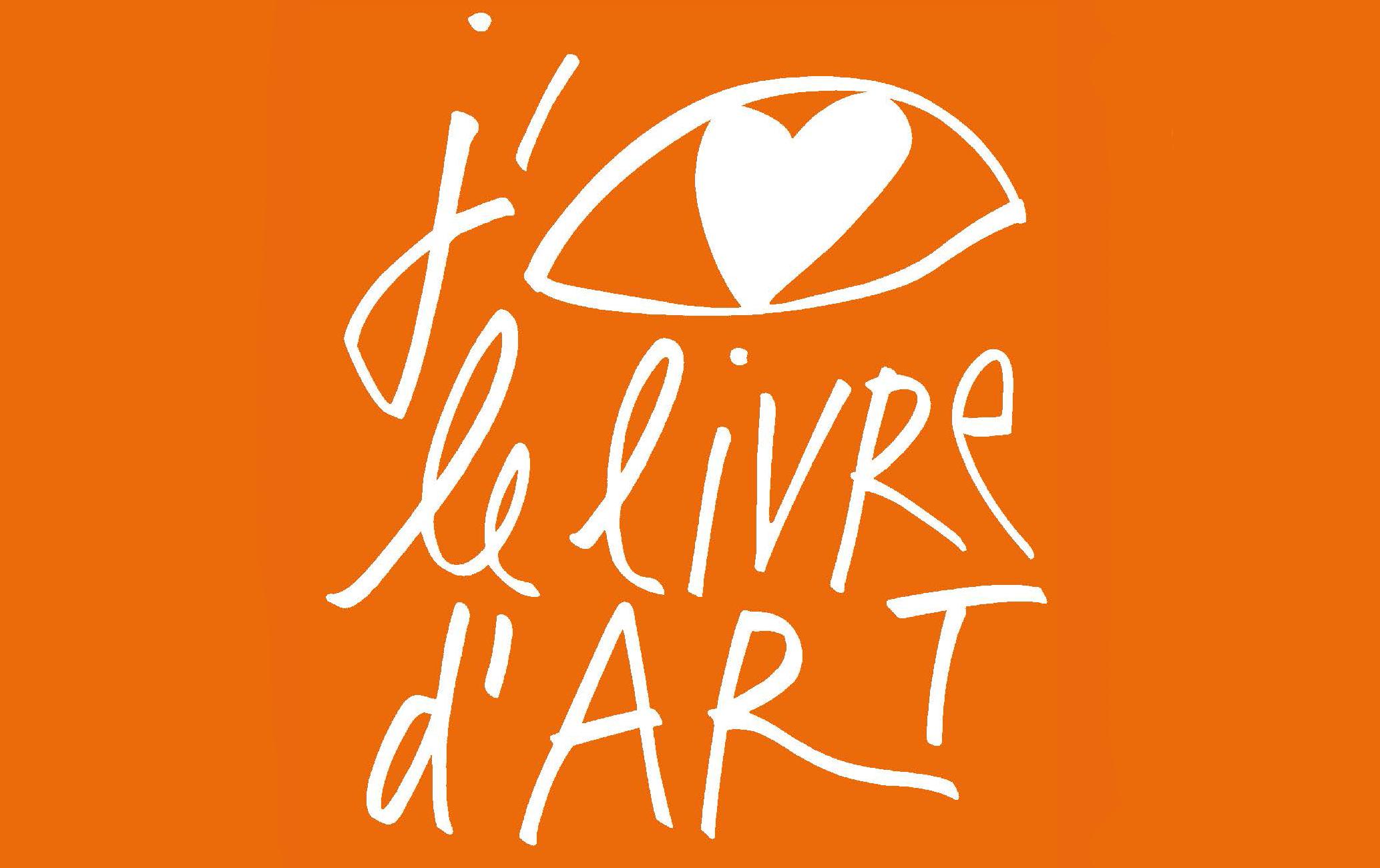 J Aime Le Livre D Art 3e Edition Syndicat National De L