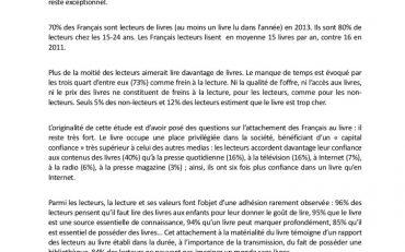 thumbnail of CP_SNE-17-03-2014_mobilisation-en-faveur-de-la-lecture