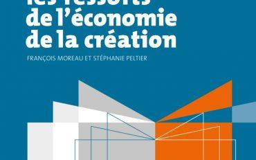 thumbnail of Les-ressorts-de-léconomie-de-la-création