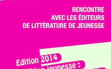 thumbnail of catalogue_jeunesse-2014_rencontres