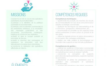 thumbnail of Fiche-Responsable-promotion