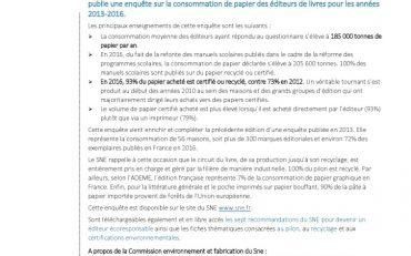 thumbnail of SNE_Environnement_EnqueteConso_Papier_CP_Decembre2017