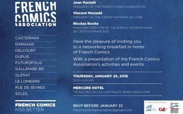 thumbnail of FCA Invitation Angouleme 25012018