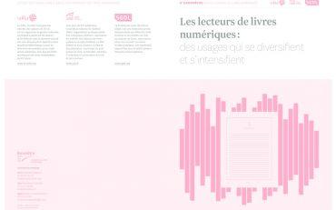thumbnail of barometre-2018_HD2-imprimeur