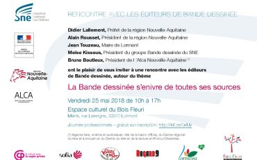 thumbnail of Programme Rencontre BD Bordeaux_SNE-Web