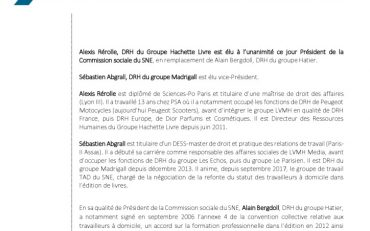 thumbnail of SNE_CommissionSociale_CP_ElectionPrésident_13avril2018