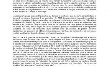 thumbnail of Lettre au Devoir ANEL_ACP_SNE_Version ANEL