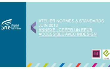 thumbnail of AnnexeIndesign_Normes-et-Standards_Accessibilite_201