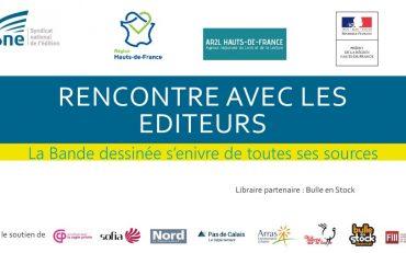 thumbnail of Rencontre_BD_Amiens_TR1