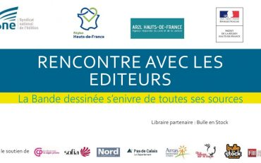 thumbnail of Rencontre_BD_Amiens_TR3