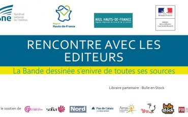 thumbnail of Rencontre_BD_Amiens_TR4
