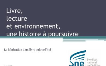 thumbnail of Lire-Lecture-Environnement