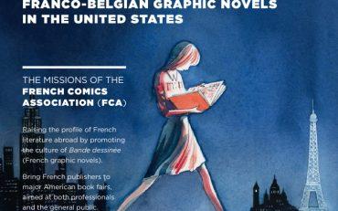 thumbnail of Plaquette FCA_2018
