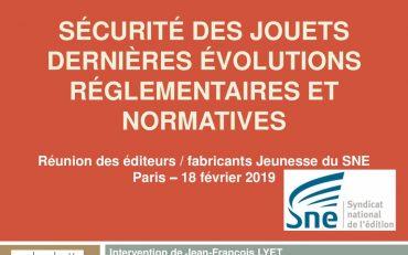 thumbnail of Livre-jouet_Dernières-évolutions-réglementaires-et-normatives-18-02-2019
