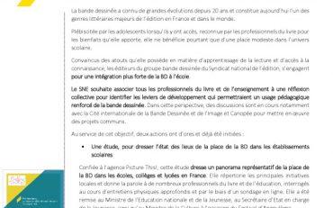 thumbnail of SNE_Groupe BD_CP_BD_Ecole_février2019