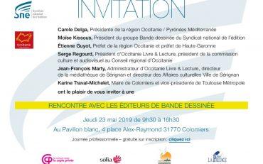thumbnail of Invitation_Programme_RencontreBD_Colomiers_mai2019