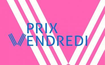 thumbnail of Livret_prix-Vendredi_ANG_planches